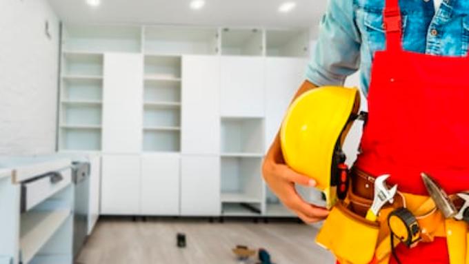 Reparaciones en alquiler vivienda ¿Quién paga las reparaciones?