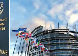 Sentencia Tribunal de Justicia de la Unión Europea. Nº 390/18 Airbnb
