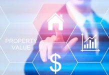 índice de precios de la vivienda