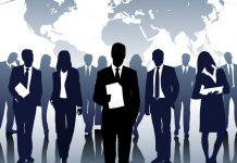 Mercado laboral en la agencia inmobiliaria