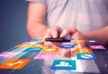 Apps necesarias para un agente inmobiliario