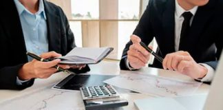 Aumento insolvencia hogares españoles