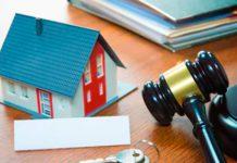 desahucio viviendas hipotecas