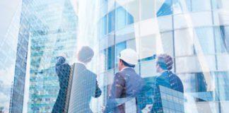 El coronavirus dinamiza el sector inmobiliario