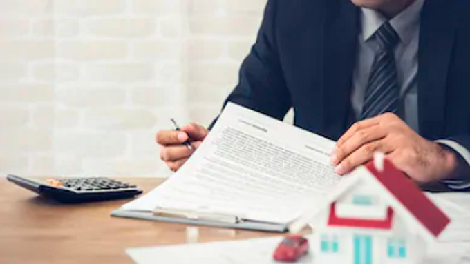 Hipotecas viviendas subieron 2,7% 2019