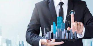 mercado alquiler vivienda