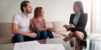 obligaciones y derechos de inquilinos y arrendatarios