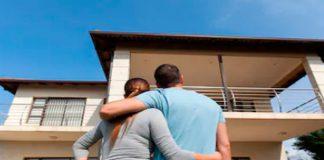 Perfil comprador vivienda