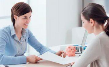 reclamar el IRPH de tu hipoteca a tu banco