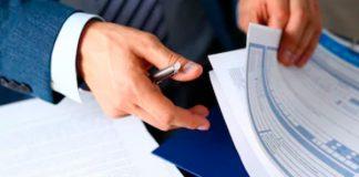 Solicitar aplazamiento deuda tributaria