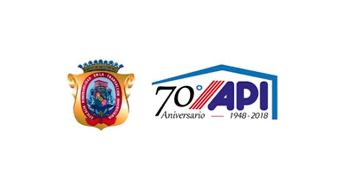 Desconcierto APIs nuevas medidas alquiler