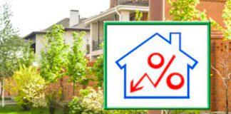 Informe trimestral precio venta marzo 2020