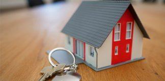 La firma hipotecas iba ser buen año sector de no ser por el covid-19
