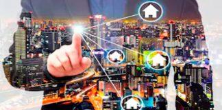 La recuperación del mercado inmobiliario llegará en el 4º trimestre 2020