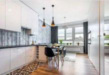 Medidas alquiler uso distinto de vivienda