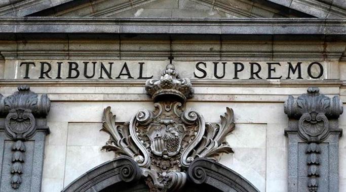 Sentencia Tribunal Supremo 38/2020 clásulas éxito