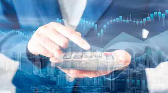 Impulsos fiscales salir crisis económica