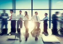 Agencias inmobiliarias y asesoras, un escenario urgente al que atender