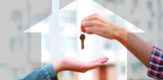 Arrendamientos de viviendas afectados covid-19