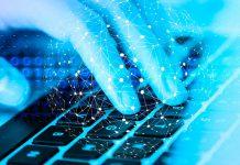 Digitalización claves para salir de la crisis