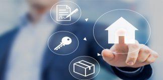 El Gobierno aprueba medidas extraordinarias en el pago de alquileres de locales de negocio