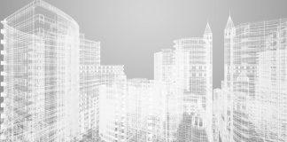 El futuro del sector inmobiliario tras el confinamiento