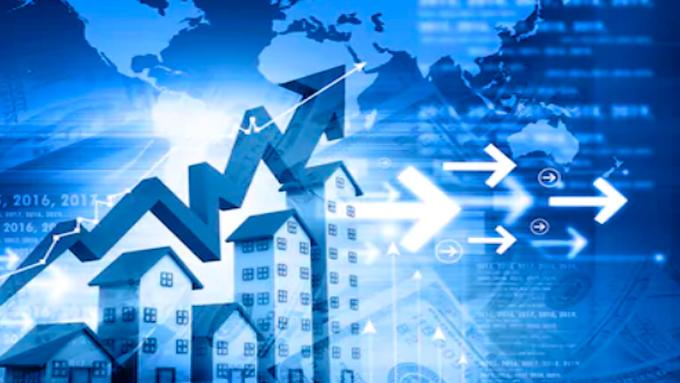 Euribor máximos en aabril hipotecas baratas cada vez menos