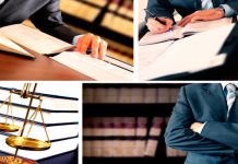 Fin del plazo solicitud moratoria de alquiler, 2 de julio