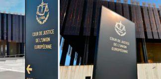 IRPH en el punto de mira, sentencias por falta de transparencia