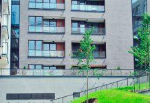 Inversión inmobiliaria valor seguro
