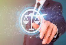 La justicia se prepara para el tsunami de concurso de acreedores