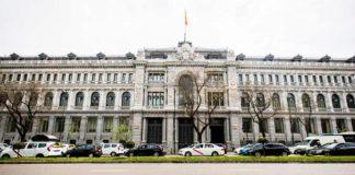 Orme del banco de España a medio plazo sobre el mercado de la vivienda