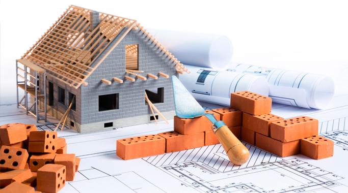 Permitidas obras y reformas en pisos y locales vacíos