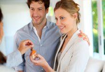 ¿Pueden realizar ya las agencias inmobiliarias visitas?