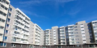 Índice de Actividad Registral Inmobiliaria IRAI 1º Trimestre