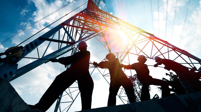 Casos de reclamación del subcontratista contra el promotor