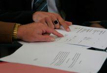 Contratos de arrendamientos de locales frente al covid-19