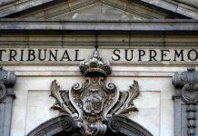El Tribunal Supremo impide cargar los gastos de registro al cambiar de hipoteca