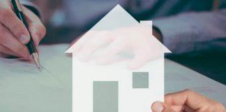 El escenario inmobiliario en España tras el confinamiento
