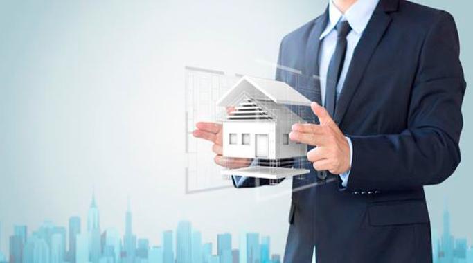 El nuevo escenario inmobiliario nos exigirá un esfuerzo inteligente en cada Venta