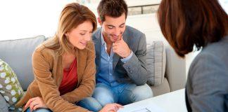 Estadística registral inmobiliaria 1º trimestre 2020