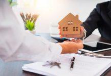 Guía de uci para compra venta de vivienda