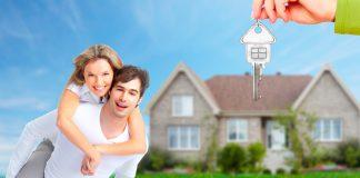 La compleja realidad del nuevo escenario inmobiliario