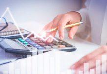 Previsión de bajada de impuestos en segundas residencias