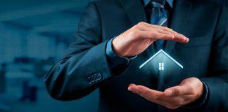 Reactivacion-del-sector-inmobiliario-como-vender-una-propiedad-en-estas-circunstancias