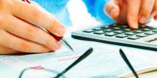 Cómo calcular la inversión de tu inversión inmobiliaria.