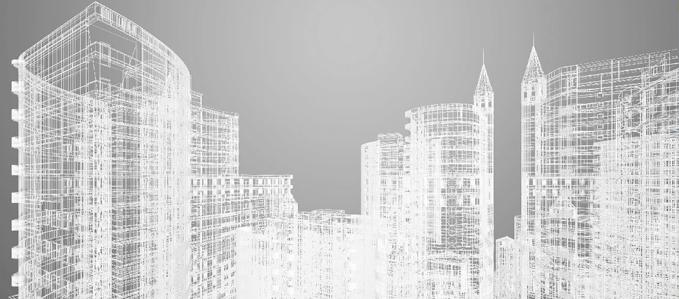 El sector inmobiliario se unifica en una voz común en forma de confederación nacional de agentes y empresas inmobiliarias (cnaei)