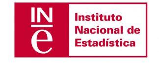 Los datos del INE sobre la firma de hipotecas en abril