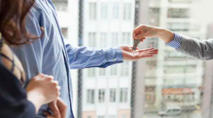 Alquiler vivienda pos coronavirus ¿Sigue el mercado atractivo para invertir?