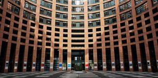 Bruselas nos pronostica una caída del 10,9% PIB en 2020